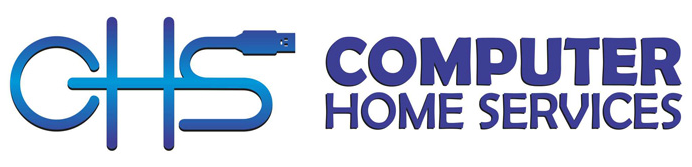 Computer Home Services - IT sales, support and repairs in George